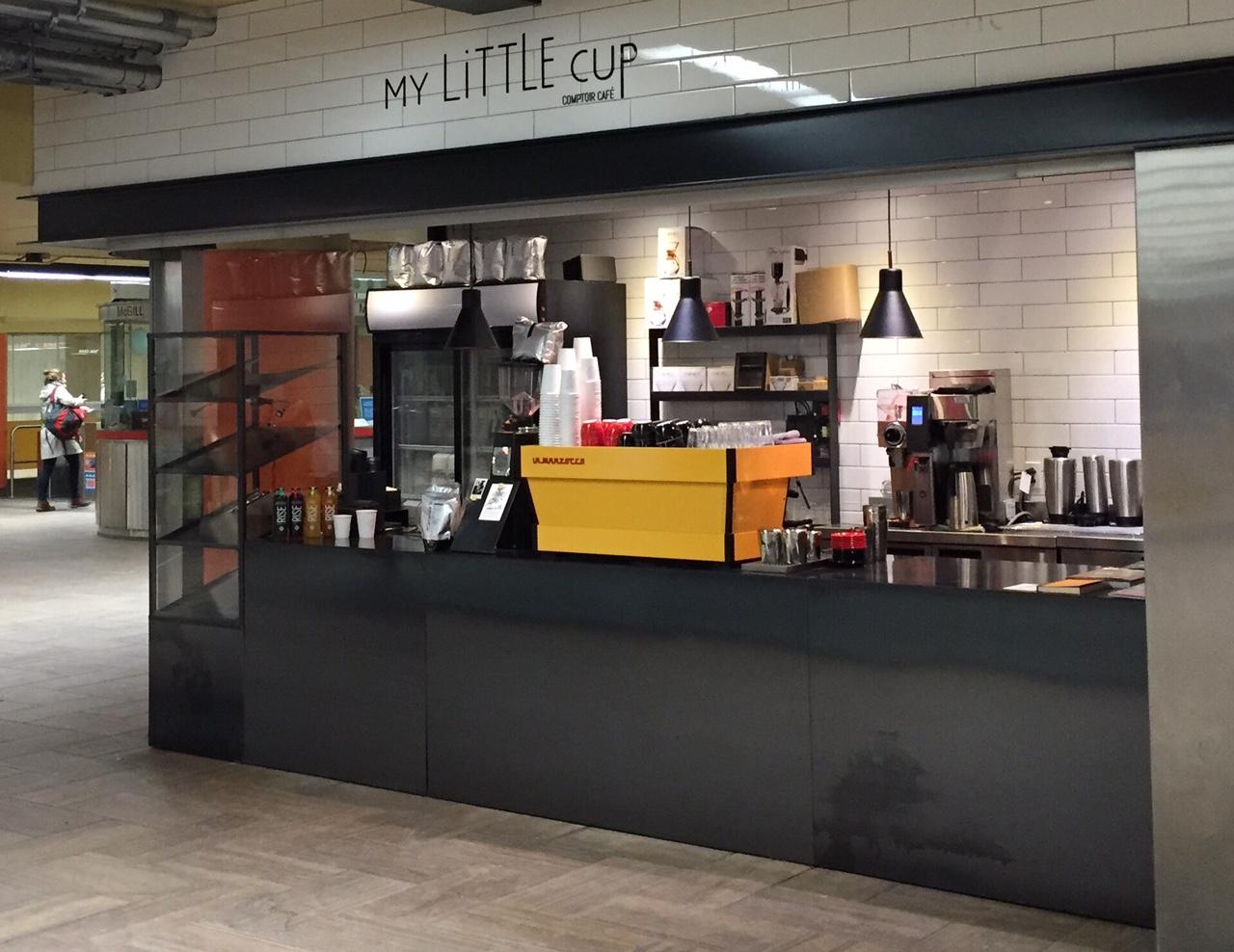 black blue steel cafe counters.jpg