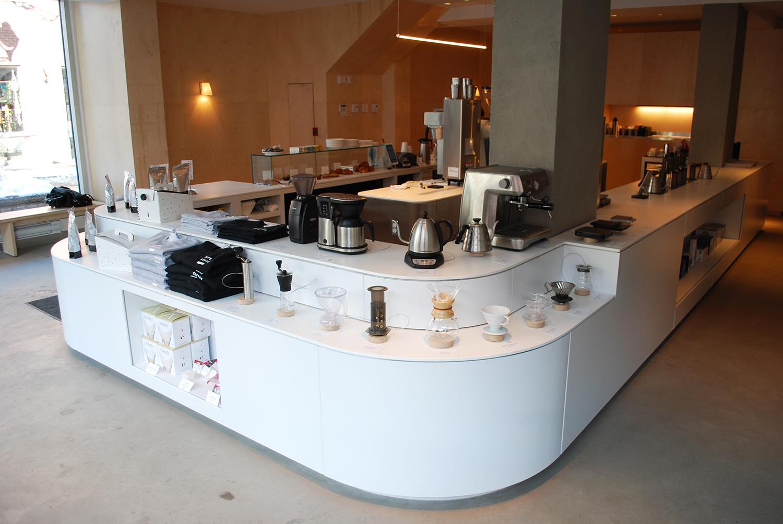 comptoir de cafe sur mesureSQUARESPACE.jpg