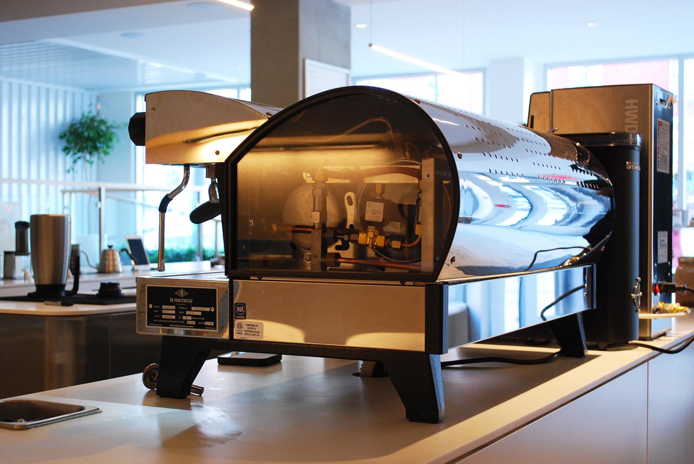 la marzocco espresso machine custom claddingSQUARESPACE.jpg