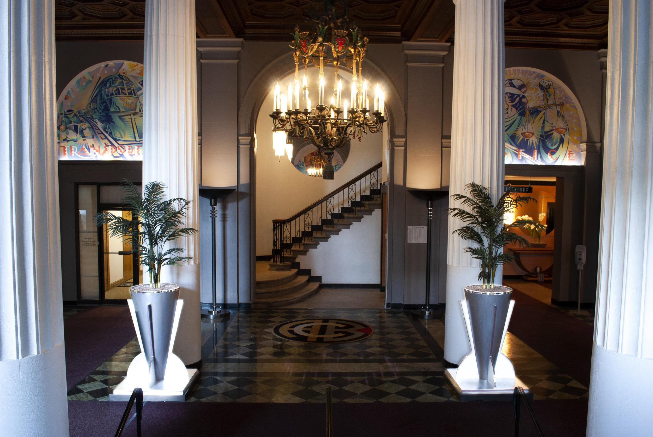 lobby final.jpg
