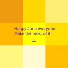 Happy June.jpeg