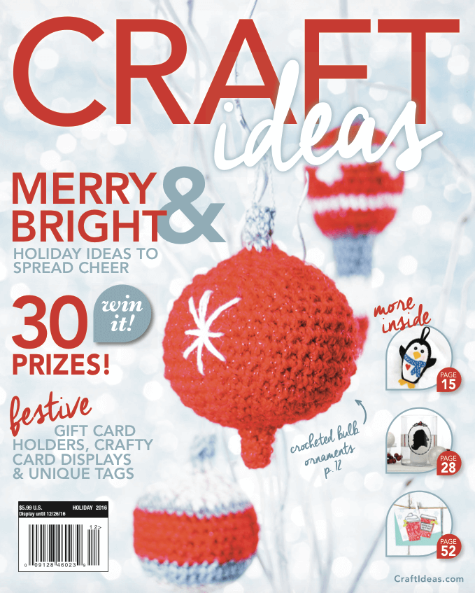 craft-ideas-holiday-2016.png