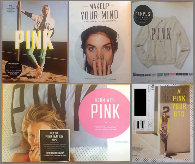 VS_PINK_BTS_catalog.png