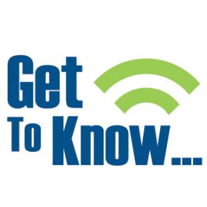 get_to_know_logo-300x300.jpg