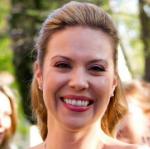 Michelle Killebrew