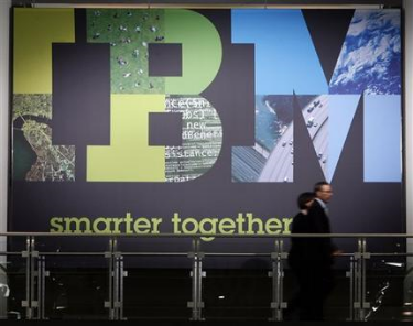 ibm-smartertogether.jpg