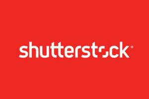 shutterstock.png