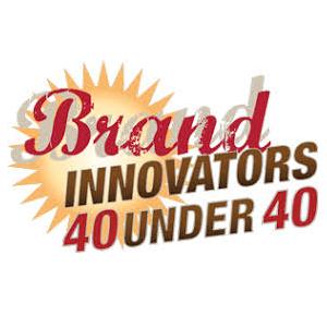 BrandInnovators40u40.png