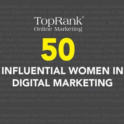 TopRank50Women.png