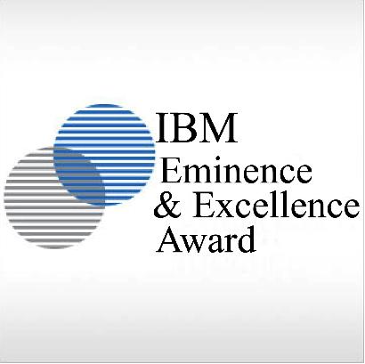 IBM_EandE.png