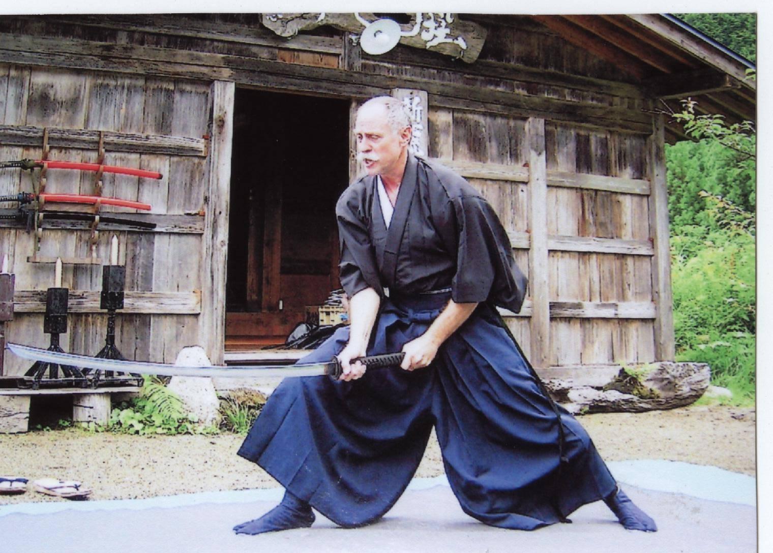 Shinhan Ken Winten.jpg