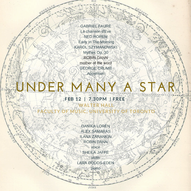 Under Many A Star.png