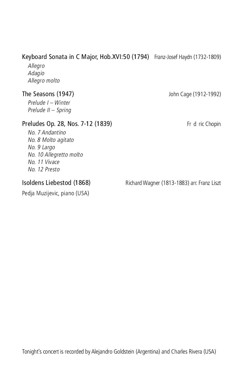 FCS inside Nov29 2013-page-003.jpg
