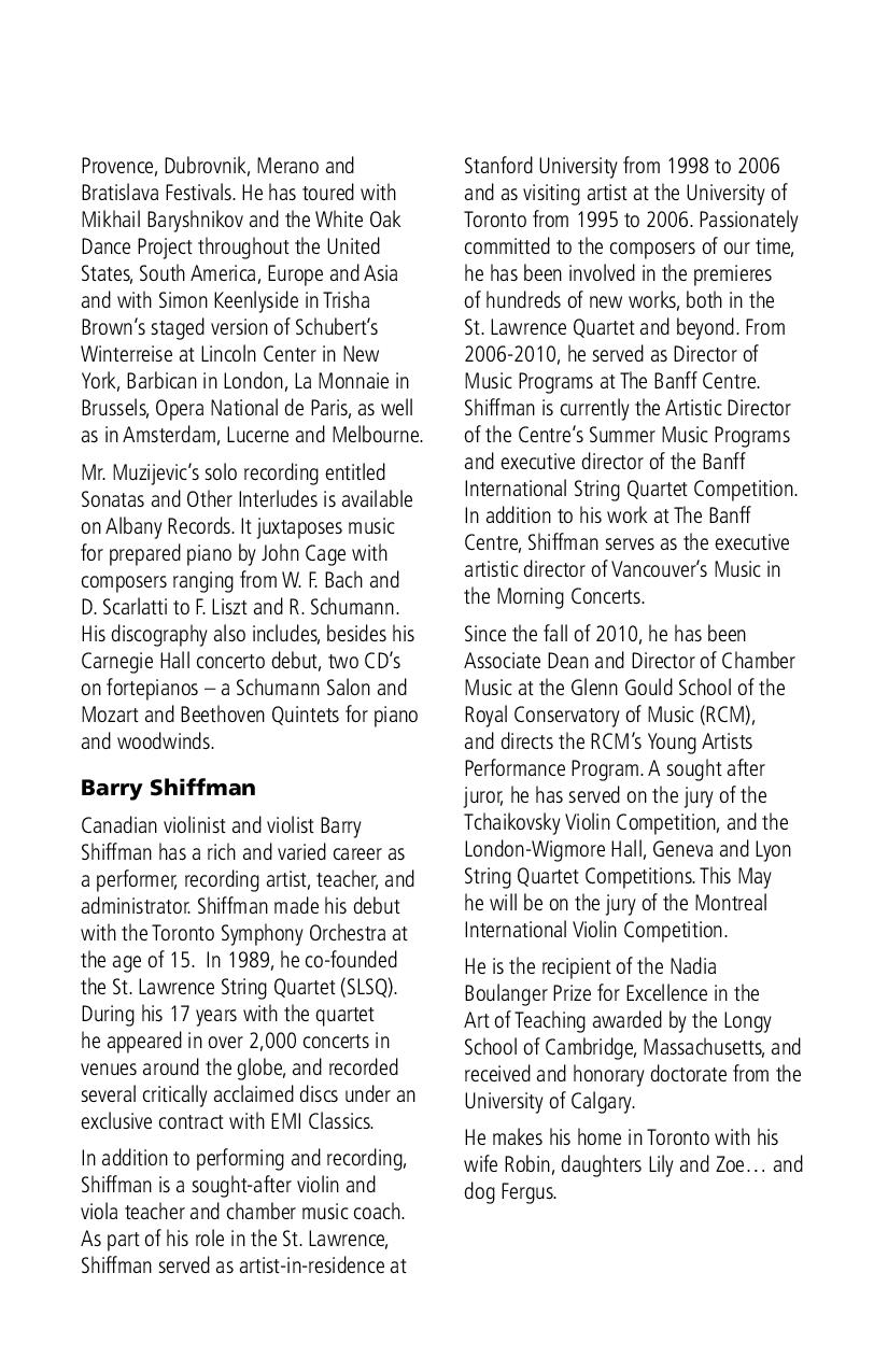 FCS inside Nov29 2013-page-005.jpg