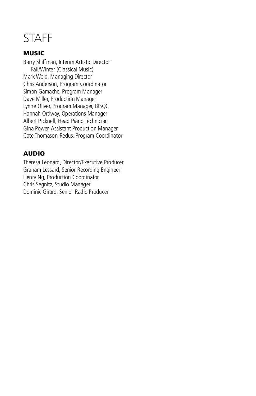 FCS inside Nov29 2013-page-008.jpg