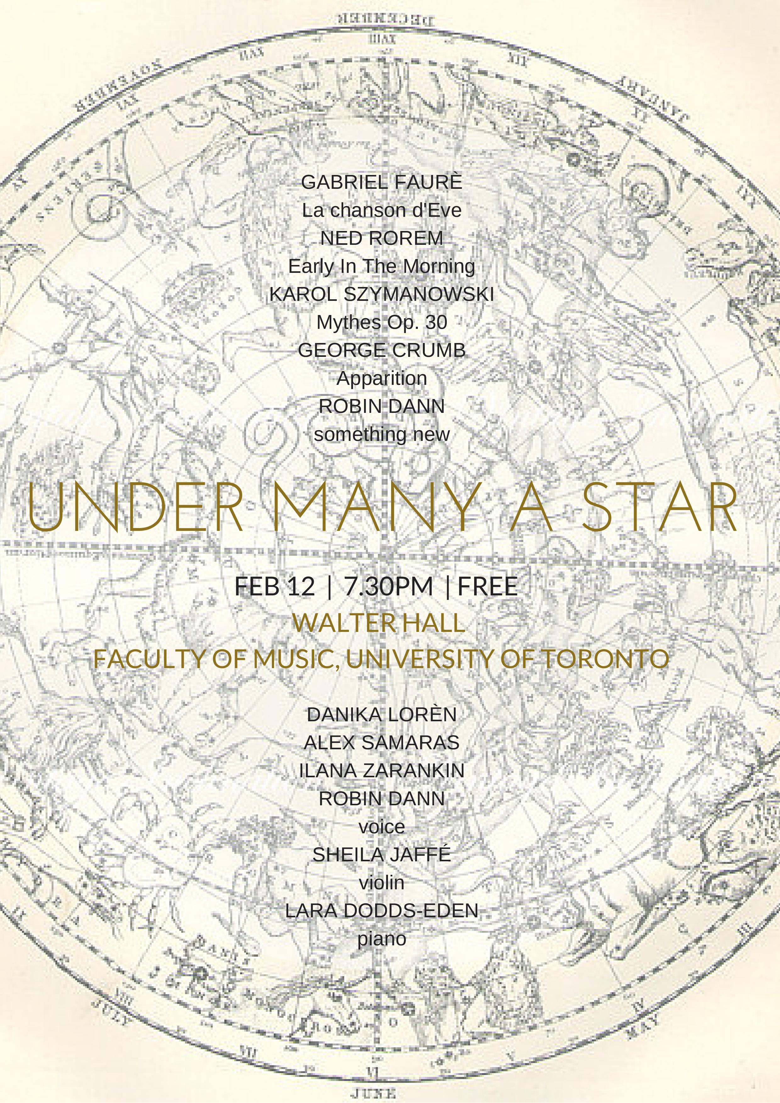 UNDER MANY A STAR-page-001.jpg