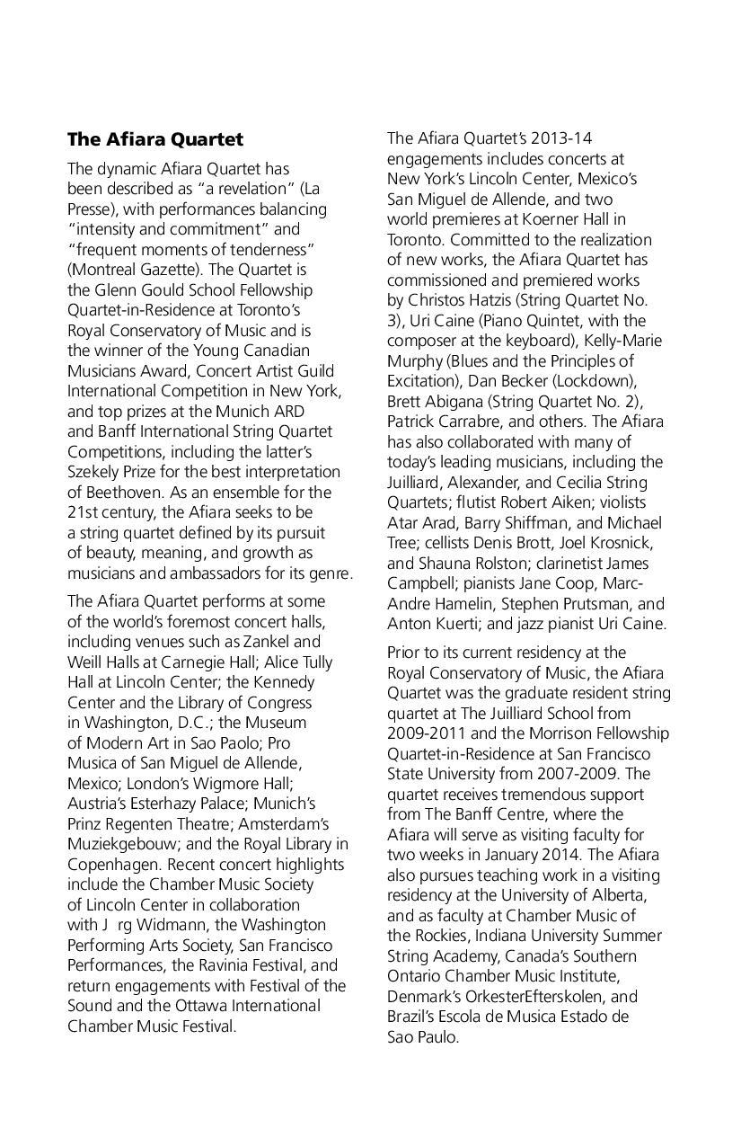 WCS inside Jan 17 2014-page-004.jpg