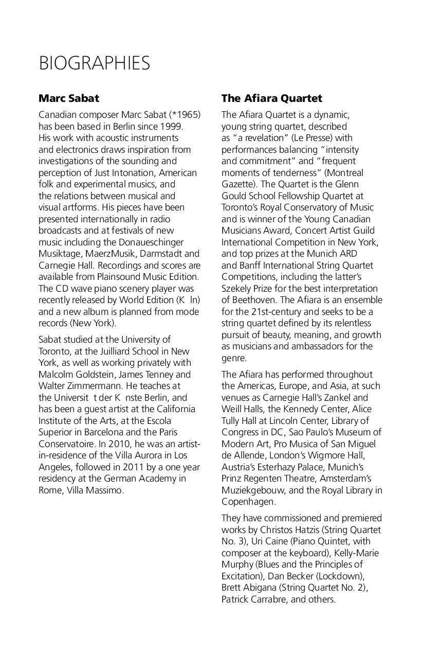 WCS inside Jan 24 2014-page-004.jpg