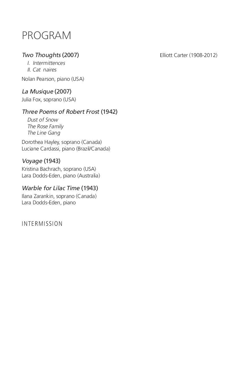 WCS inside Jan 31 2014v2-page-002.jpg