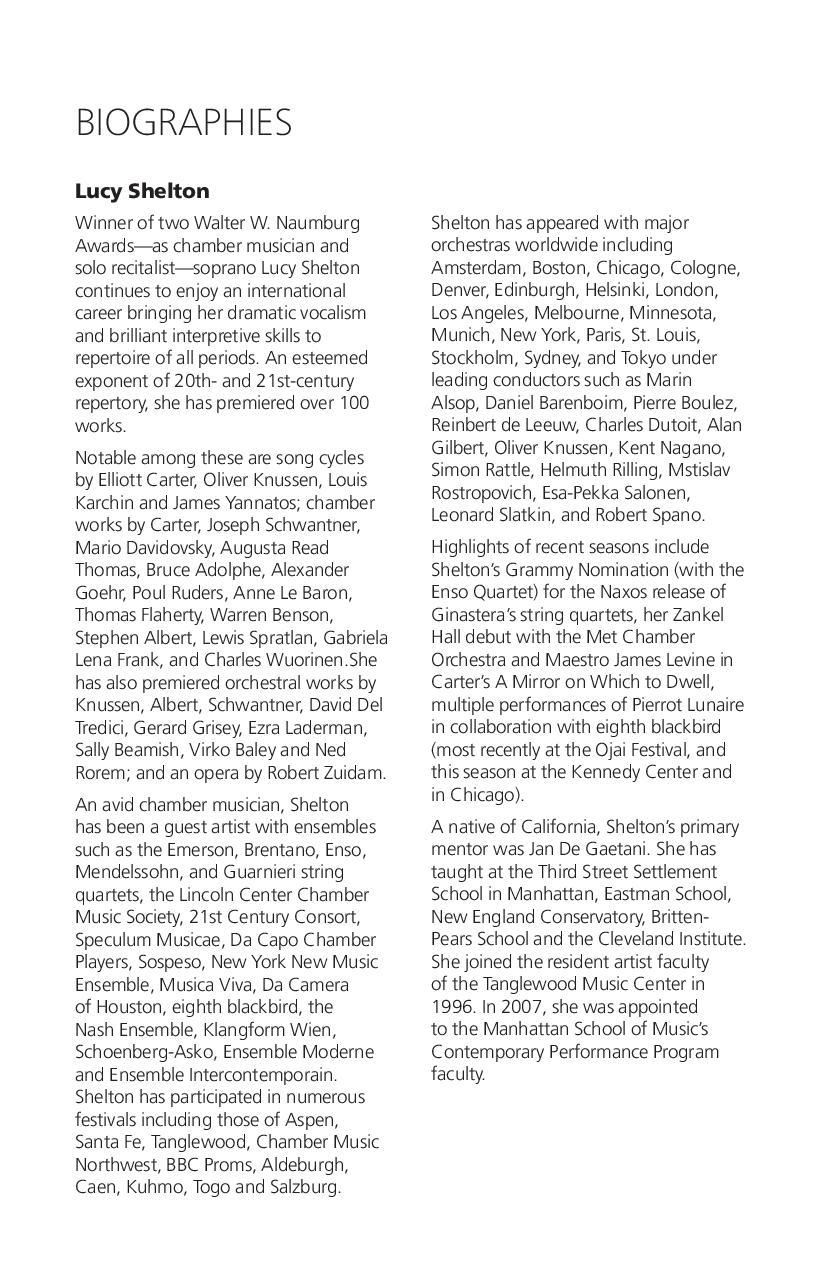 WCS inside Jan 31 2014v2-page-004.jpg