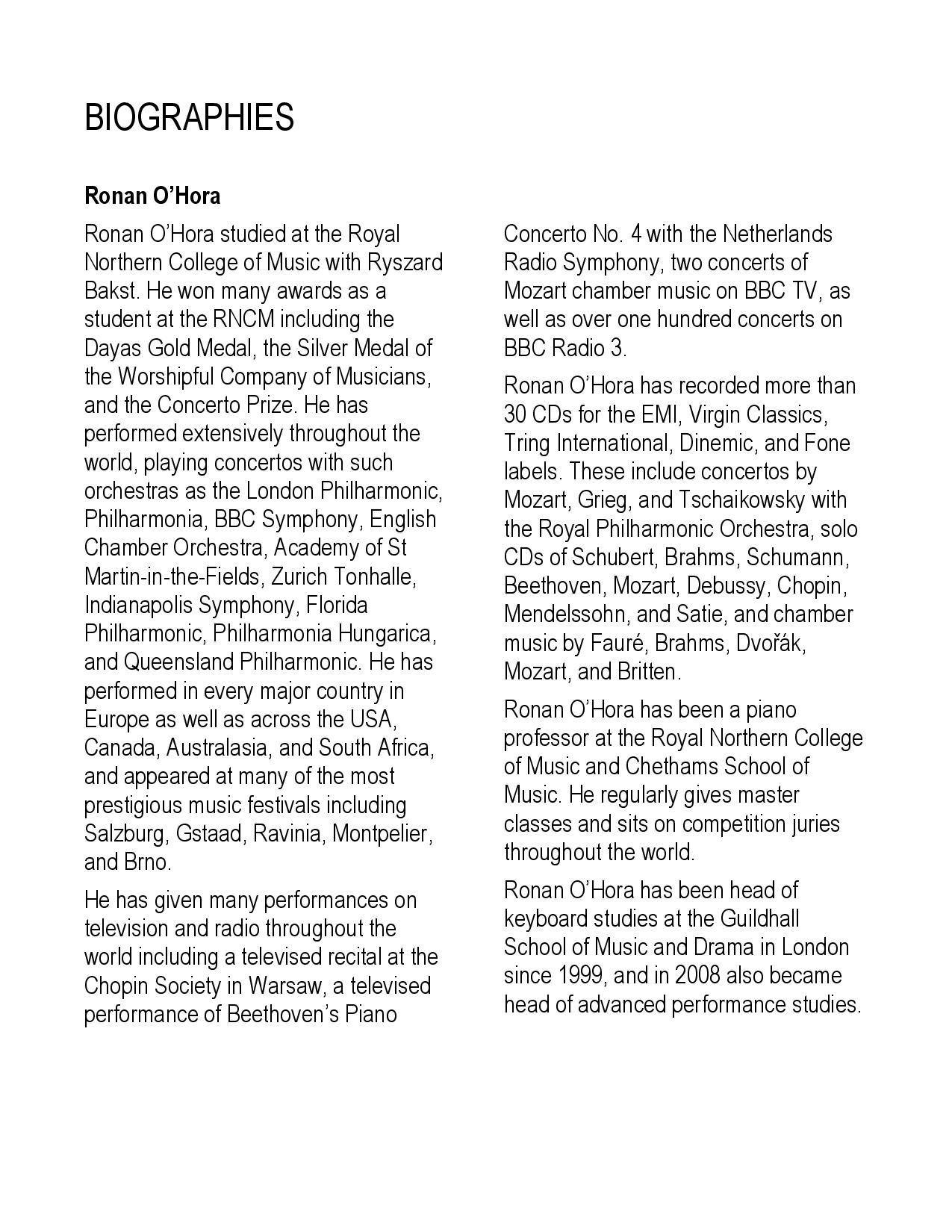 WCS inside Feb 14 2014-page-004.jpg