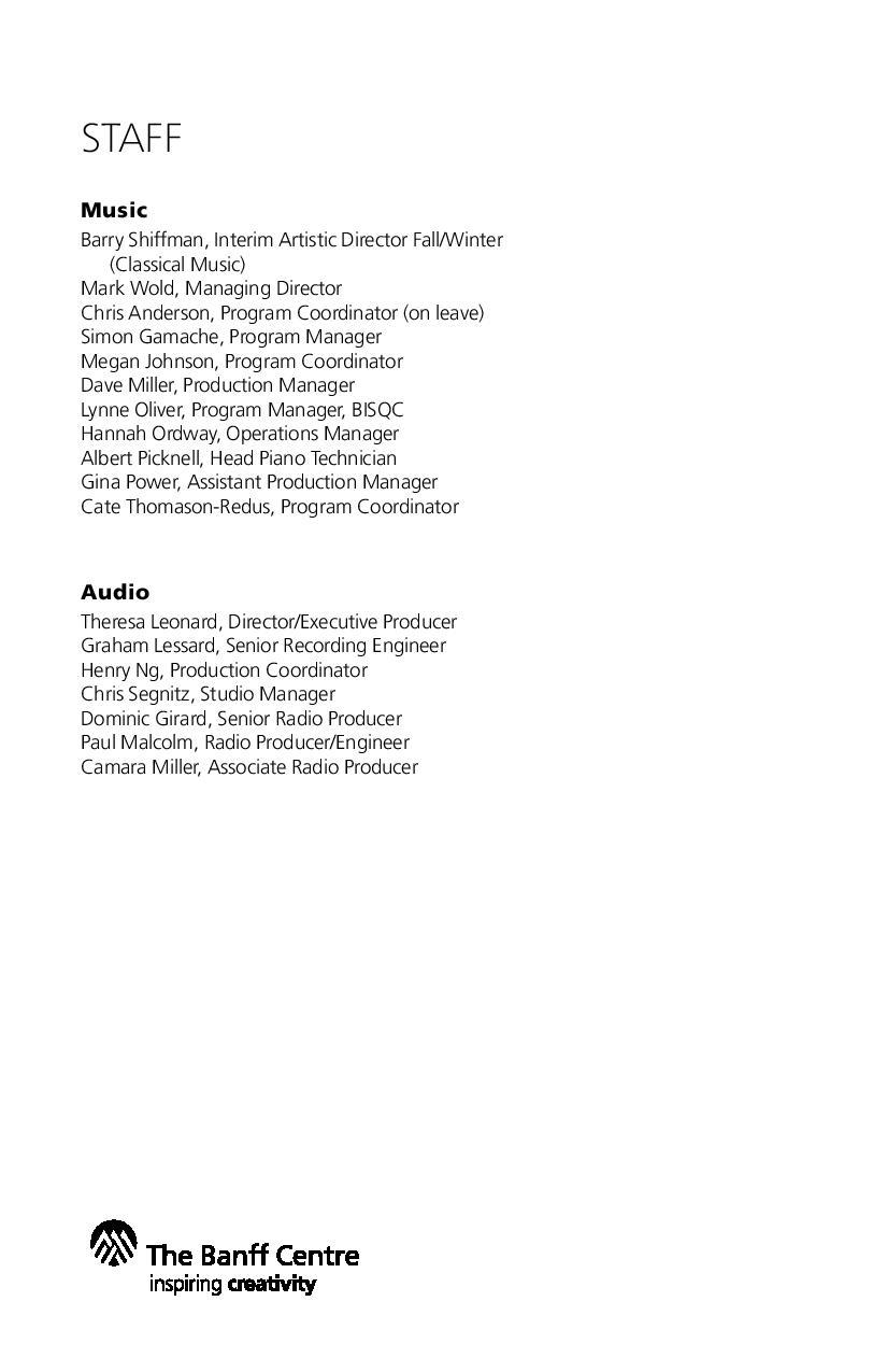 WCS inside Feb 21 2014-page-006.jpg