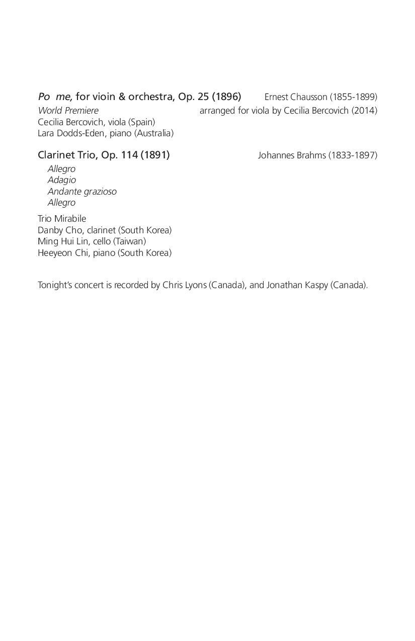 FER inside Feb 28 2014-v2-page-003.jpg