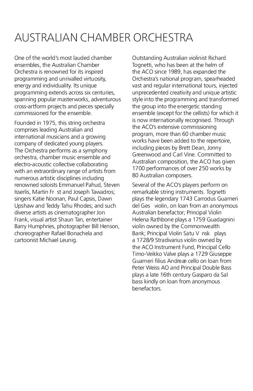WCS inside March 14 2014-page-006.jpg