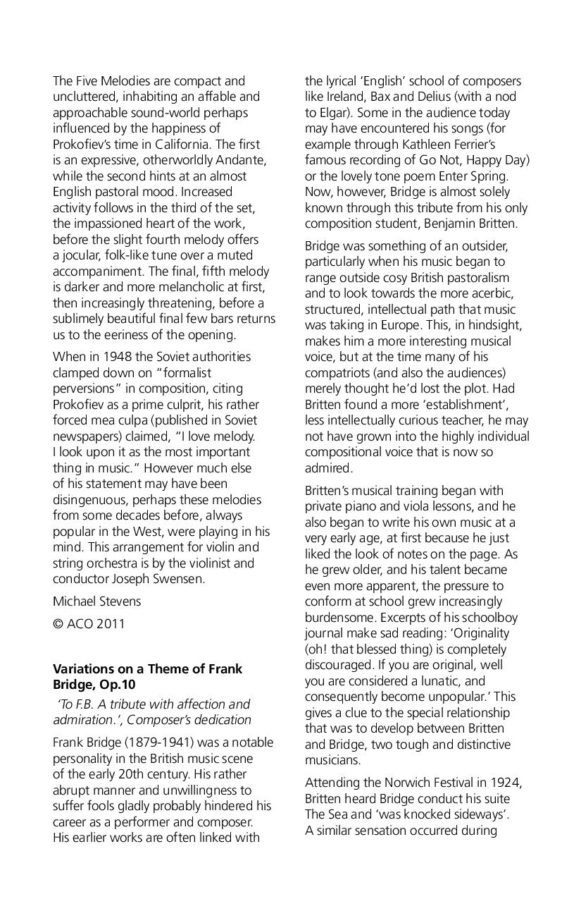 WCS inside March 14 2014-page-010.jpg