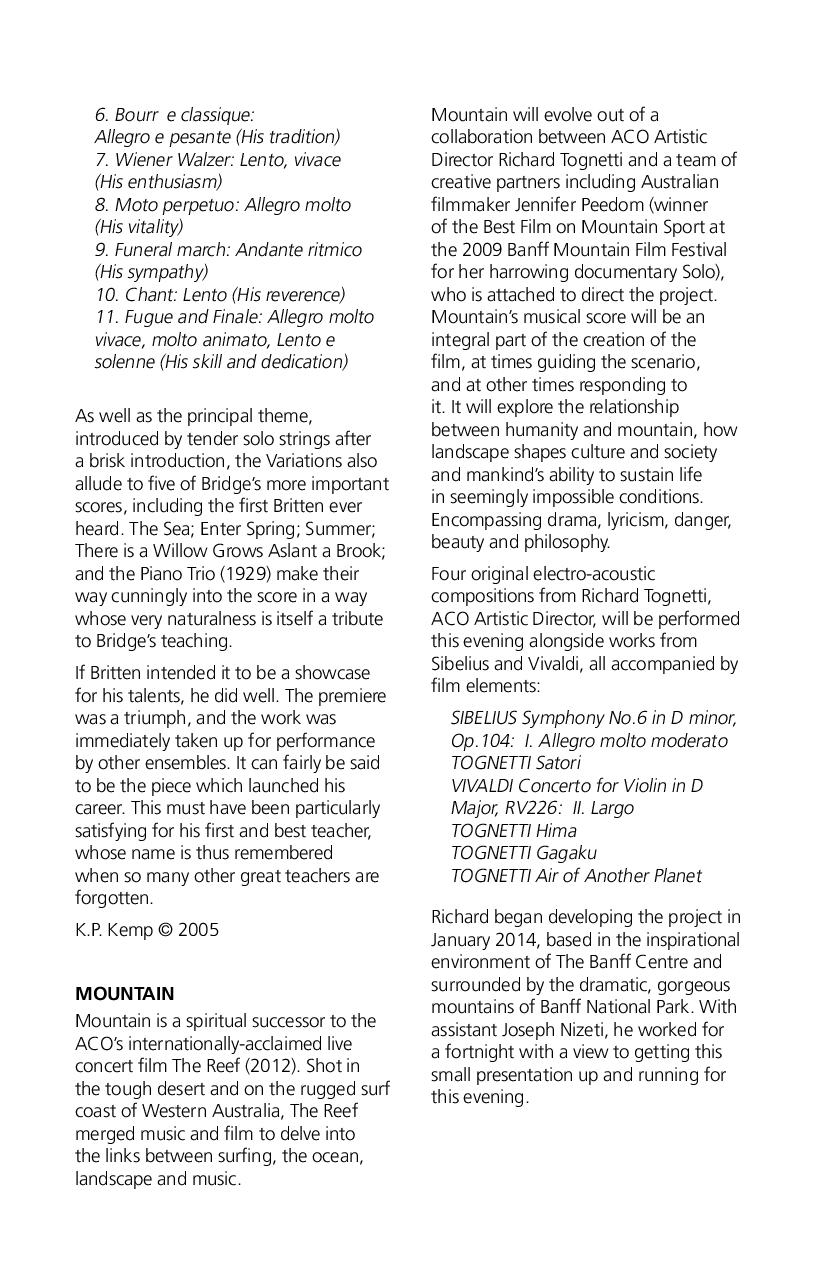 WCS inside March 14 2014-page-012.jpg