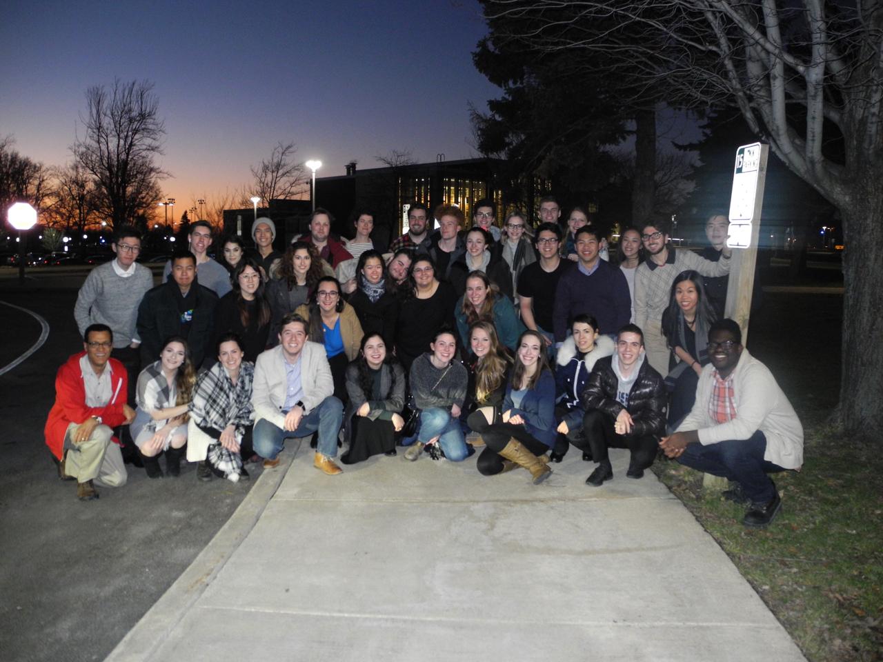 MS SUNY Feb. 18-4.jpg