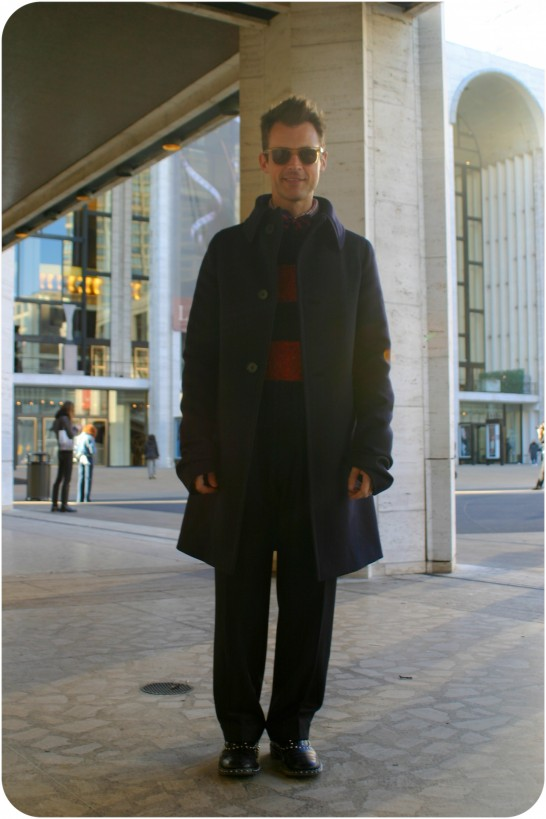 NYC endnew photo-4