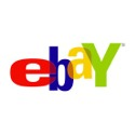 Ebay125x125
