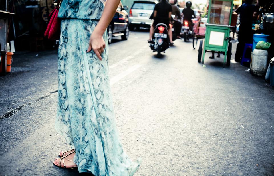 From Christina, Indonesianew photo-116