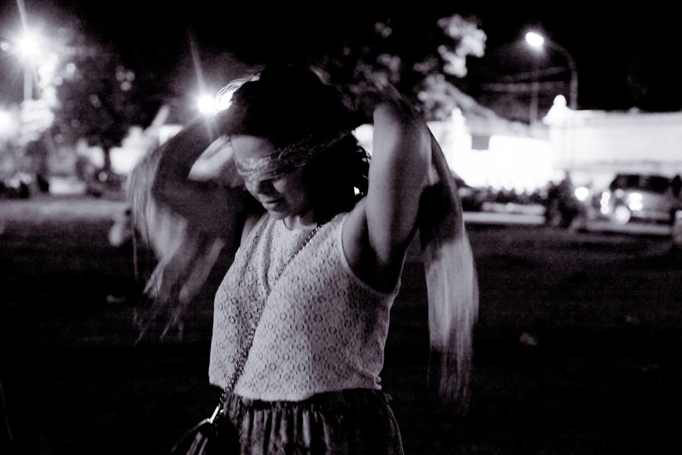 From Christina, Indonesianew photo-126