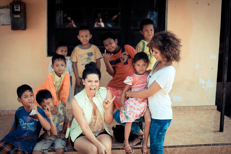 From Christina, Indonesianew photo-63