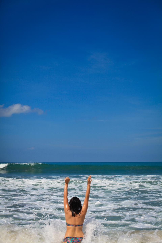 From Christina, Indonesianew photo-13