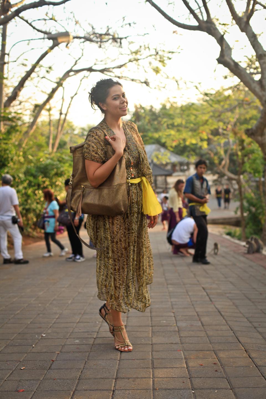 From Christina, Indonesianew photo-28