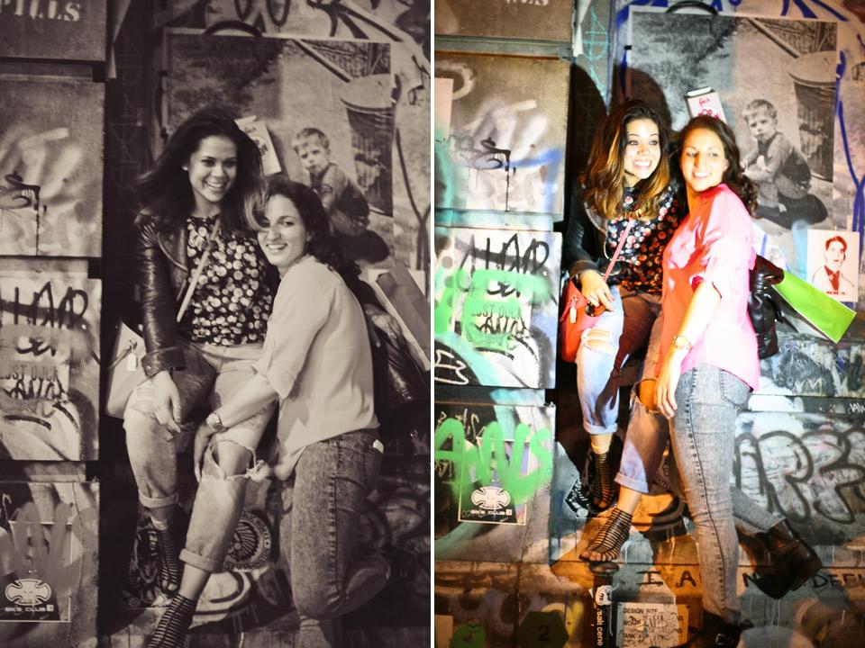 profresh-style-east-village-parade-friends-in-new-york-city-christina-topacio-fashion-blogger-5