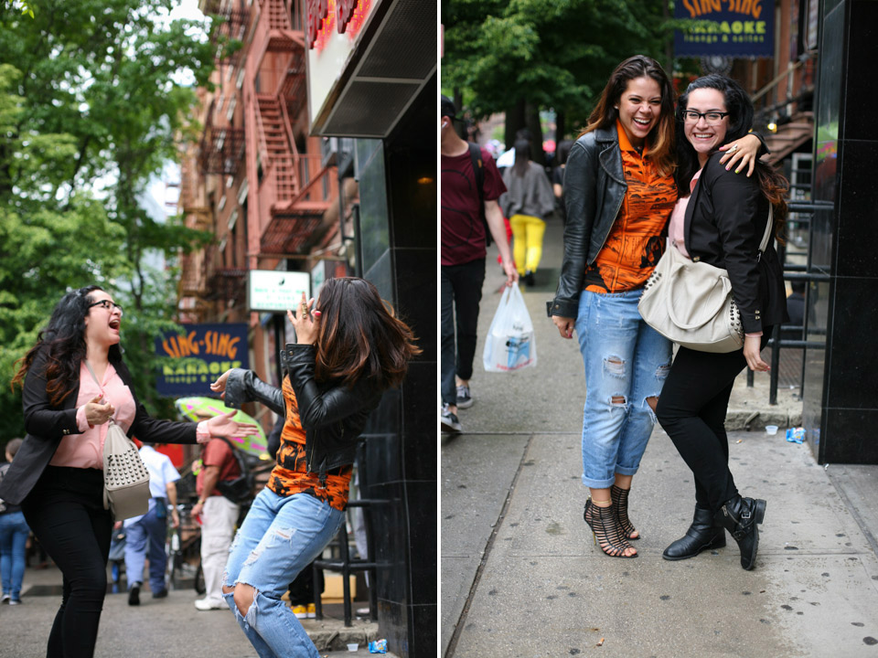 profresh-style-east-village-parade-friends-in-new-york-city-christina-topacio-fashion-blogger-meeting-a-reader