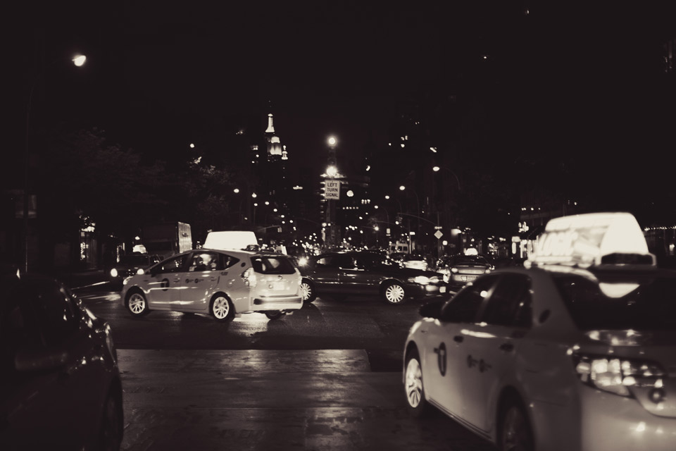 profresh-style-east-village-parade-friends-in-new-york-city-christina-topacio-fashion-blogger-taxi-cab