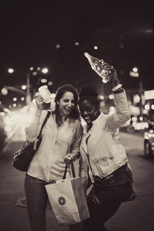 profresh-style-east-village-parade-friends-in-new-york-city-christina-topacio-fashion-blogger