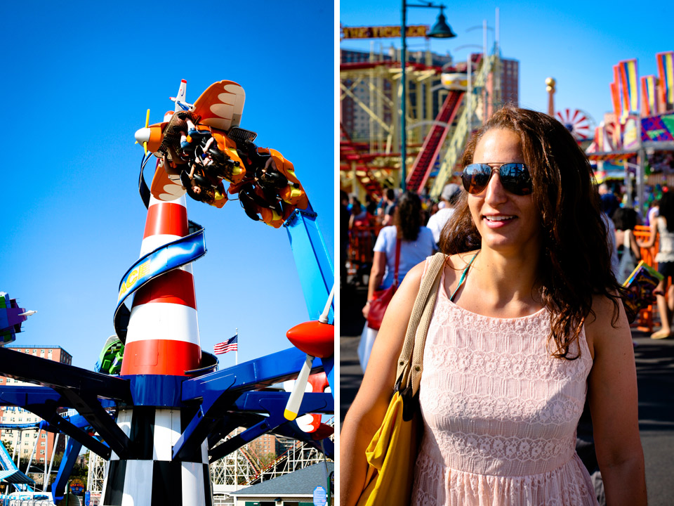 profresh-style-christina-topacio-birthday-26th-party-coney-island-vacation-party-with-friends-nyc-fashion-blogger-11