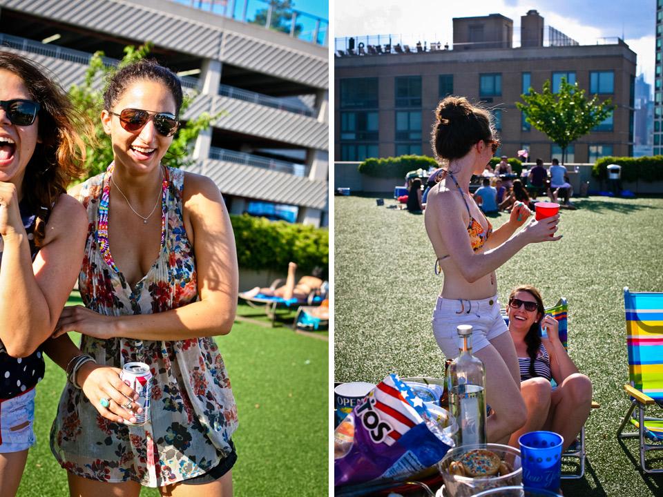 happy-4th-of-july-profresh-style-christina-topacio-nyc-fashion-blogger-profresh-style-blog