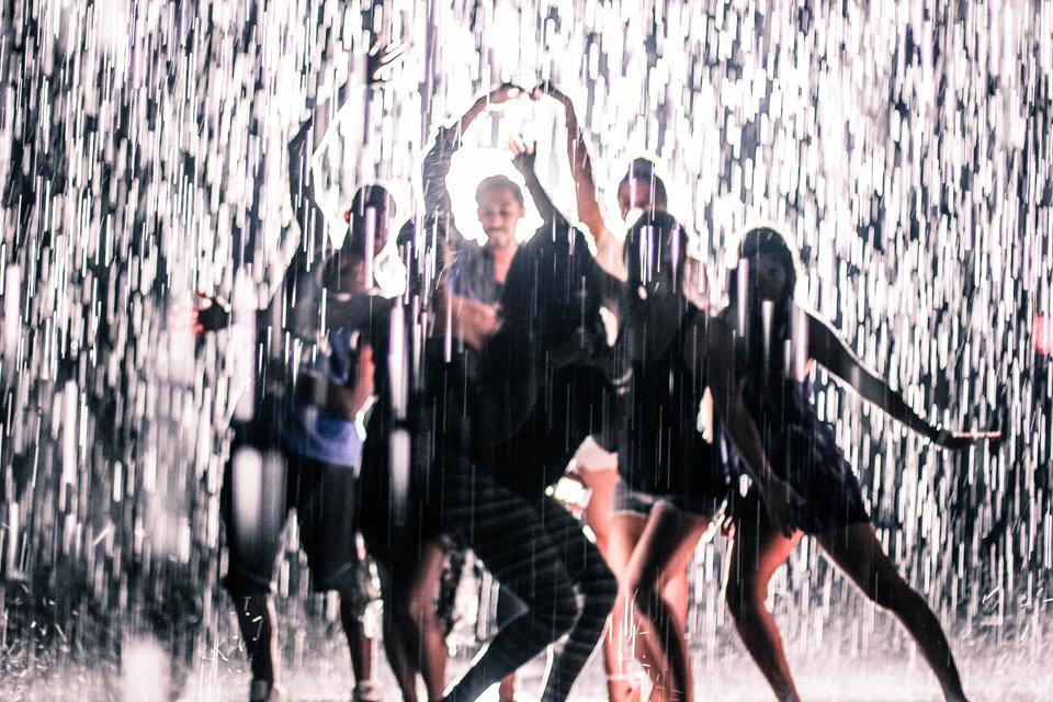 profresh-rain-room-1.jpg
