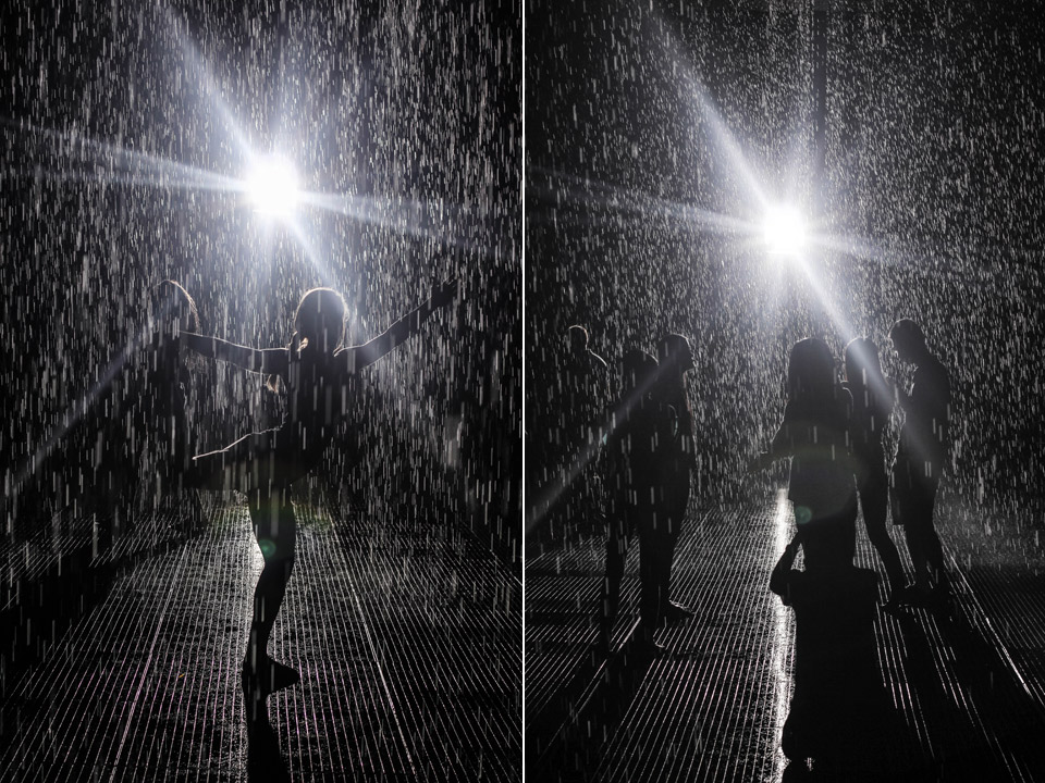 profresh-rain-room-13.jpg