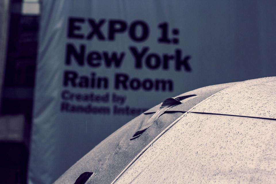 profresh-rain-room-11.jpg