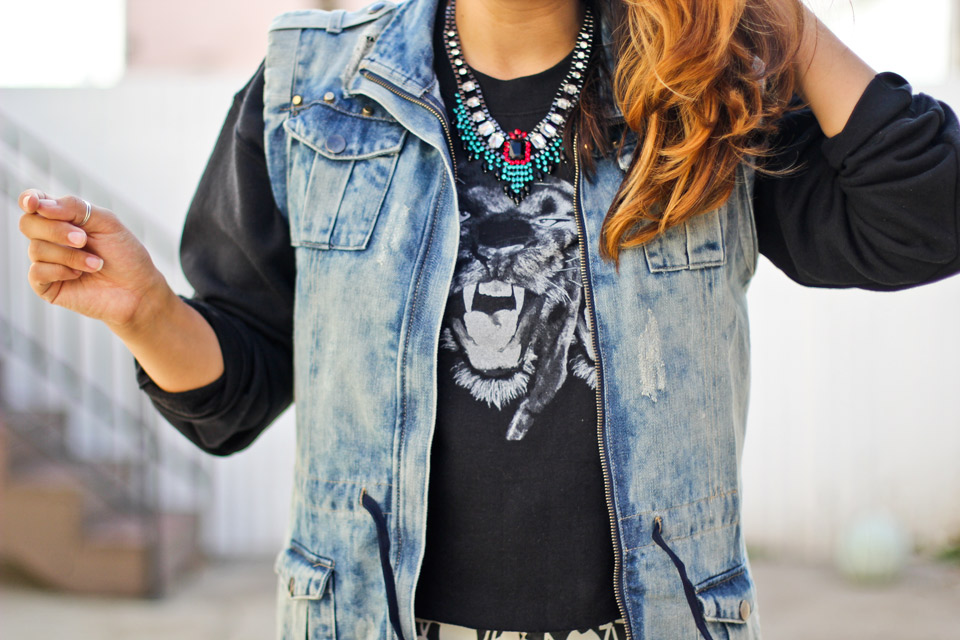 christina-topacio-profresh-style-civil-clothing-gypsy-warrior-fashion-blogger-los-angeles-2.jpg