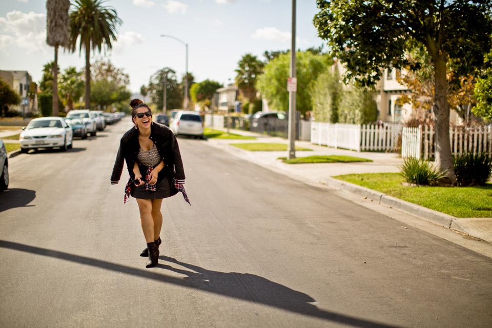 christina-topacio-profresh-style-sabrina-noel-hill-los-angeles-fashion-blogger-plaid-leather-school-girl-varsity-jacket-1.jpg