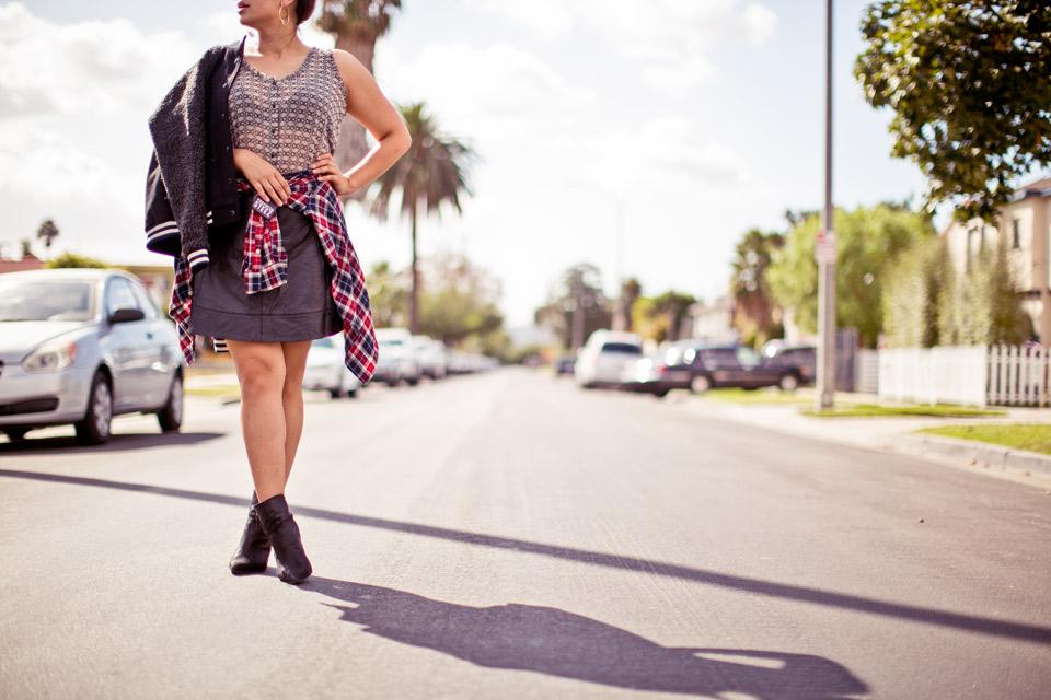 christina-topacio-profresh-style-sabrina-noel-hill-los-angeles-fashion-blogger-plaid-leather-school-girl-varsity-jacket-9.jpg